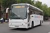 YN54DDK-2009 08 31-1
