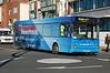 LK55KZZ-2008 02 13-1