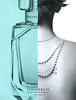 "TIFFANY Eau de Parfum 2017 Spain 'Introducing the new fragrance'<br /> <br /> MODEL: Vittoria Ceretti, PHOTO: Steven Meisel<br /> <br /> TV COMMERCIAL: <a href=""https://www.youtube.com/watch?v=0BG6lYftin8"">https://www.youtube.com/watch?v=0BG6lYftin8</a>"