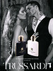 TRUSSARDI Parfums Uomo-Donna 2017-2018 Spain 'The fragrances for woman and for man'