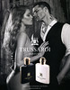 TRUSSARDI Parfums Uomo-Donna 2017 Spain 'The fragrances for woman and for men'