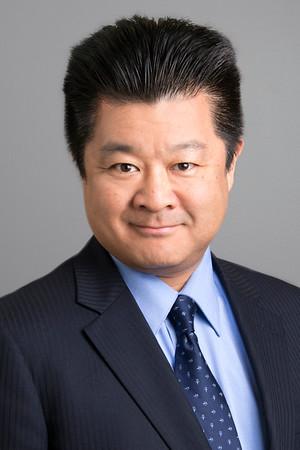 Takabe, Kazuaki