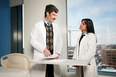 GI_ Andy_Talal_Alia_Hasham_CTRC_medicine_hr_4810