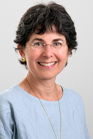 Sofia Tangalos