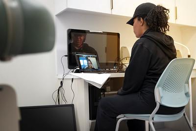 Telemedicine Training