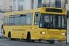 M451LLJ-2009 01 28-3