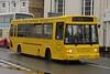 M451LLJ-2009 01 28-2