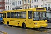 M451LLJ-2009 01 28-1