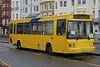M461LLJ-2009 01 28-1
