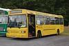 M461LLJ-2010 09 19-1