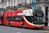 VLY605-2012 08 07-1