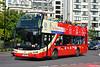 VLY606-2012 06 13-1