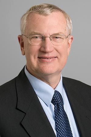 Tomaszewski, John