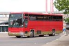 S51UBO-2011 08 17-1