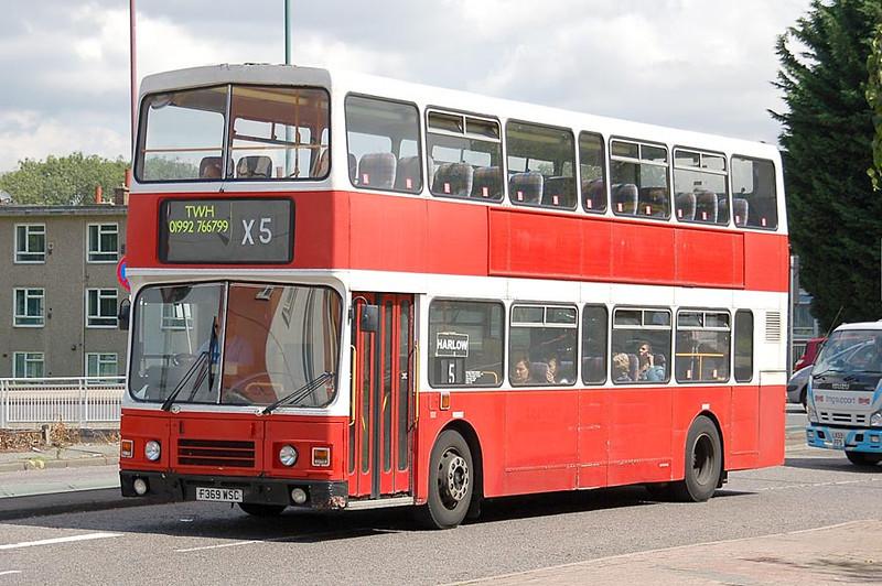 F369WSC-2011 08 05-1