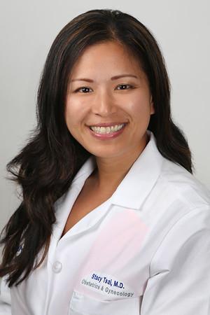Tsai, Stacy