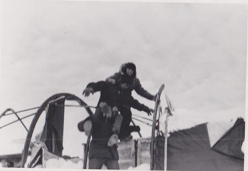 T3 AF Crash by_Bill Grothe  (2)