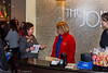 20160211 The Joint Grand Opening D4s 0013