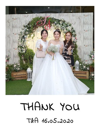 TA-wedding-instant-print-photo-booth-at-Revierside-Palace-Quan-4-Chup-hinh-in-anh-lay-lien-Tiec-Cuoi-059