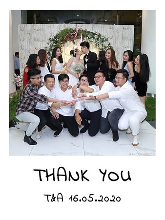 TA-wedding-instant-print-photo-booth-at-Revierside-Palace-Quan-4-Chup-hinh-in-anh-lay-lien-Tiec-Cuoi-031