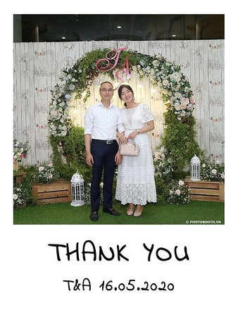 TA-wedding-instant-print-photo-booth-at-Revierside-Palace-Quan-4-Chup-hinh-in-anh-lay-lien-Tiec-Cuoi-052