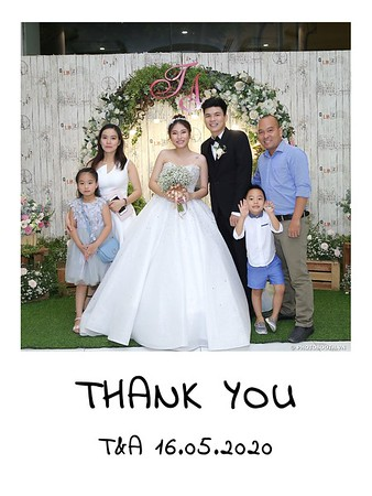 TA-wedding-instant-print-photo-booth-at-Revierside-Palace-Quan-4-Chup-hinh-in-anh-lay-lien-Tiec-Cuoi-050