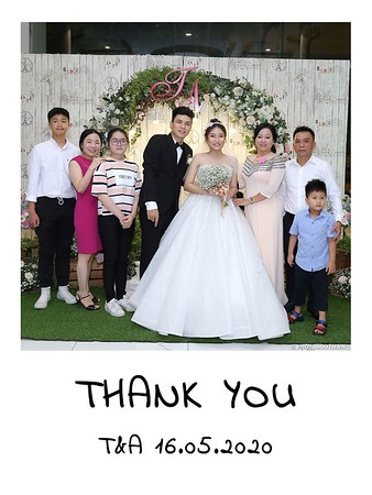 TA-wedding-instant-print-photo-booth-at-Revierside-Palace-Quan-4-Chup-hinh-in-anh-lay-lien-Tiec-Cuoi-036