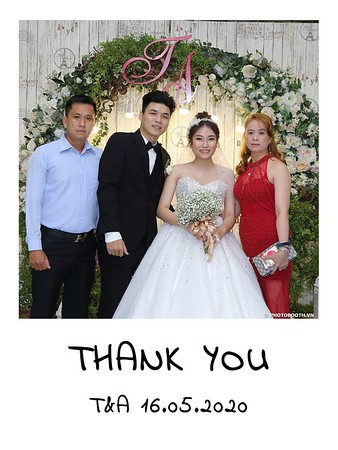 TA-wedding-instant-print-photo-booth-at-Revierside-Palace-Quan-4-Chup-hinh-in-anh-lay-lien-Tiec-Cuoi-034