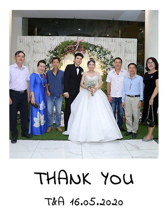 TA-wedding-instant-print-photo-booth-at-Revierside-Palace-Quan-4-Chup-hinh-in-anh-lay-lien-Tiec-Cuoi-018