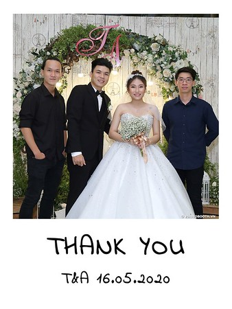 TA-wedding-instant-print-photo-booth-at-Revierside-Palace-Quan-4-Chup-hinh-in-anh-lay-lien-Tiec-Cuoi-014