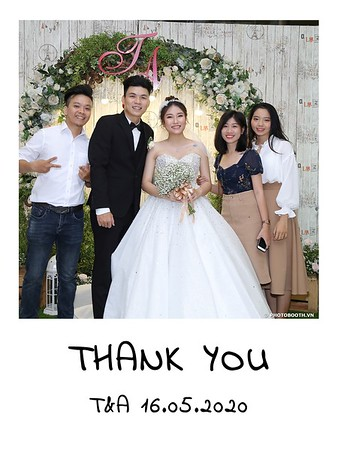 TA-wedding-instant-print-photo-booth-at-Revierside-Palace-Quan-4-Chup-hinh-in-anh-lay-lien-Tiec-Cuoi-017