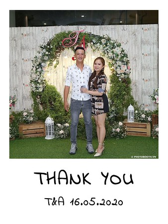 TA-wedding-instant-print-photo-booth-at-Revierside-Palace-Quan-4-Chup-hinh-in-anh-lay-lien-Tiec-Cuoi-061