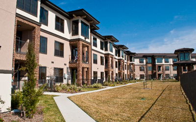 article-01-reagan-housing-legacy