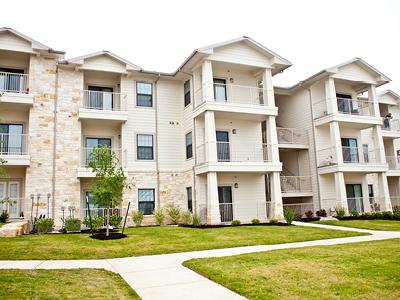 article-01-reagan-housing-legacy