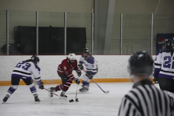 JVA Hockey