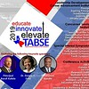 TABSE-2019-Annual-State-Conference-Register-Now-1
