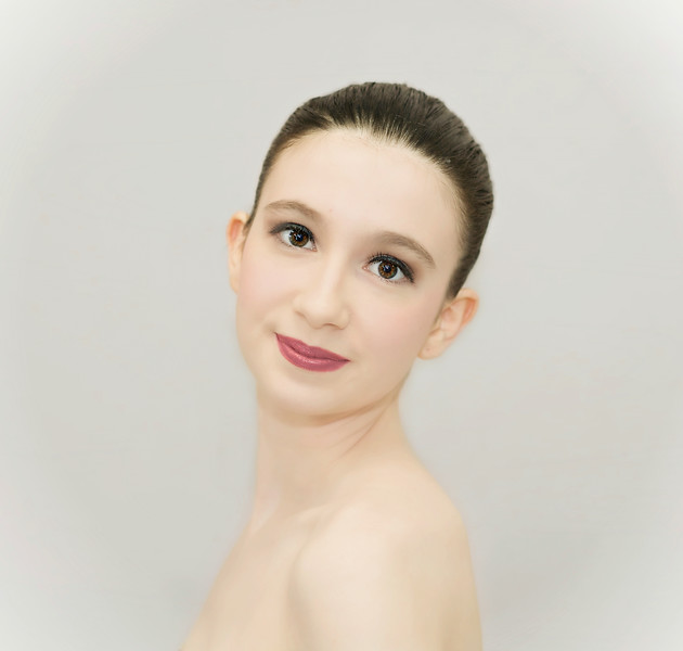 Emily Haman