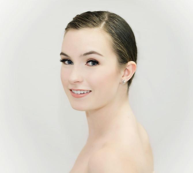 Megan Hutchinson