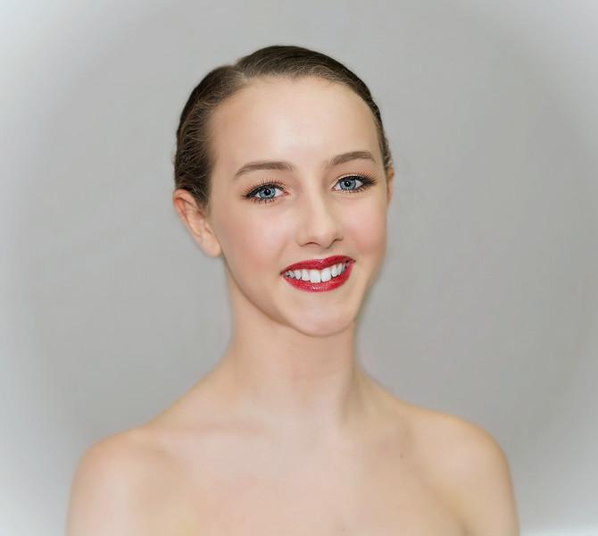 Natalie Jolley