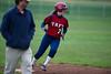 Taft Softball 4-17-106