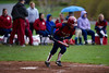 Taft Softball 4-17-1014