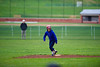 Taft Softball 4-17-102