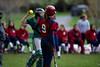 Taft Softball 4-17-1016