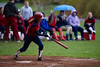 Taft Softball 4-17-1012
