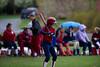 Taft Softball 4-17-109