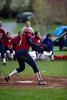 Taft Softball 4-17-1018