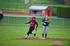 Taft Softball 4-17-103
