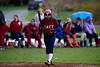 Taft Softball 4-17-1010
