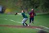 Taft Softball 4-17-104