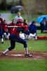 Taft Softball 4-17-1019